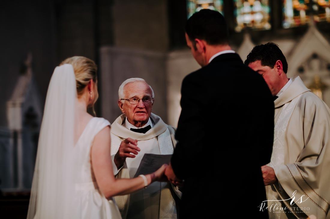 wedding il Garofalo Florence 068.jpg