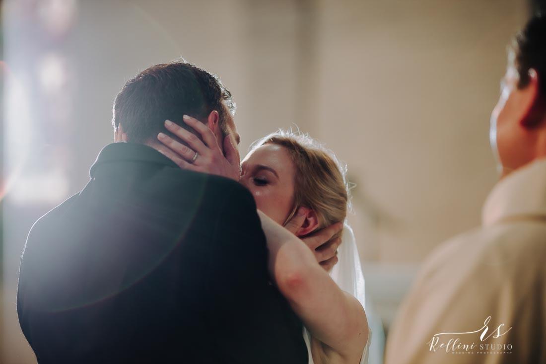 wedding il Garofalo Florence 070.jpg