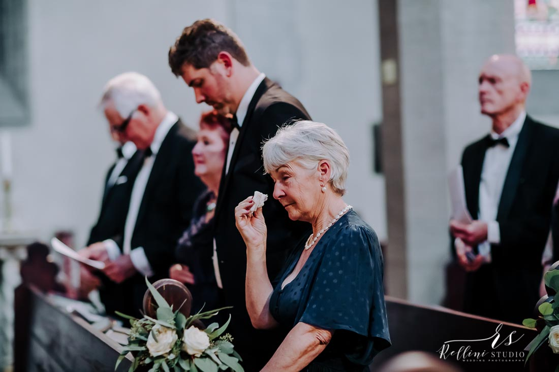 wedding il Garofalo Florence 069.jpg