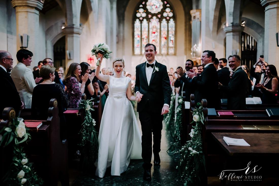 wedding il Garofalo Florence 072.jpg