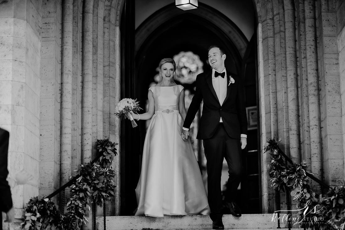wedding il Garofalo Florence 074.jpg