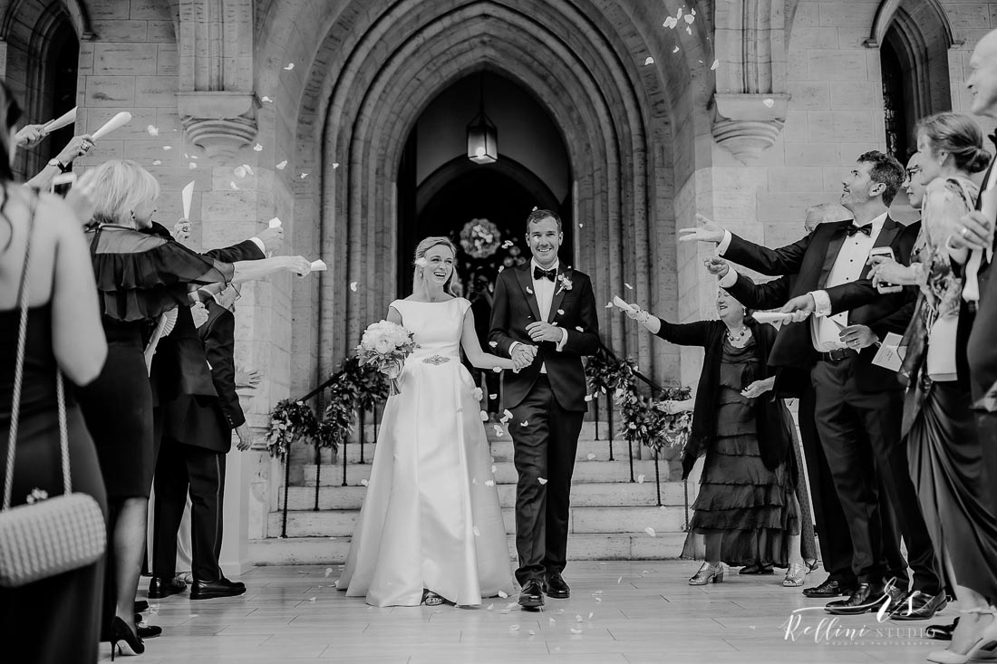 wedding il Garofalo Florence 076.jpg