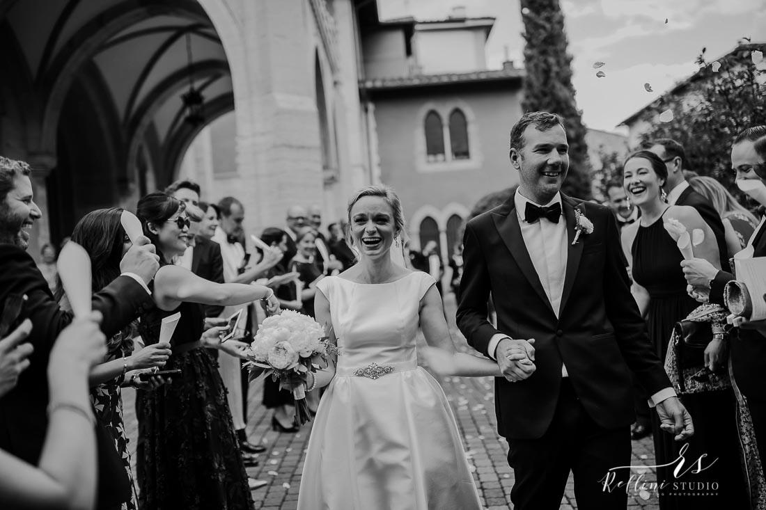 wedding il Garofalo Florence 077.jpg
