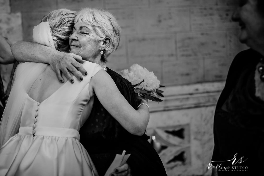 wedding il Garofalo Florence 078.jpg
