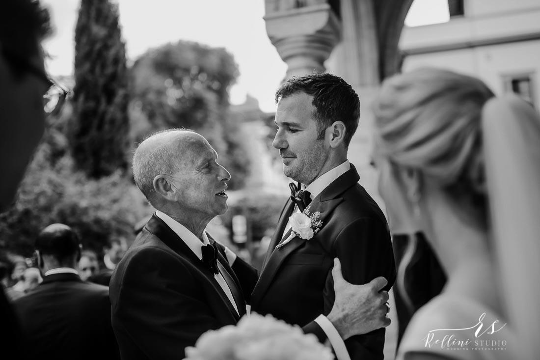 wedding il Garofalo Florence 079.jpg
