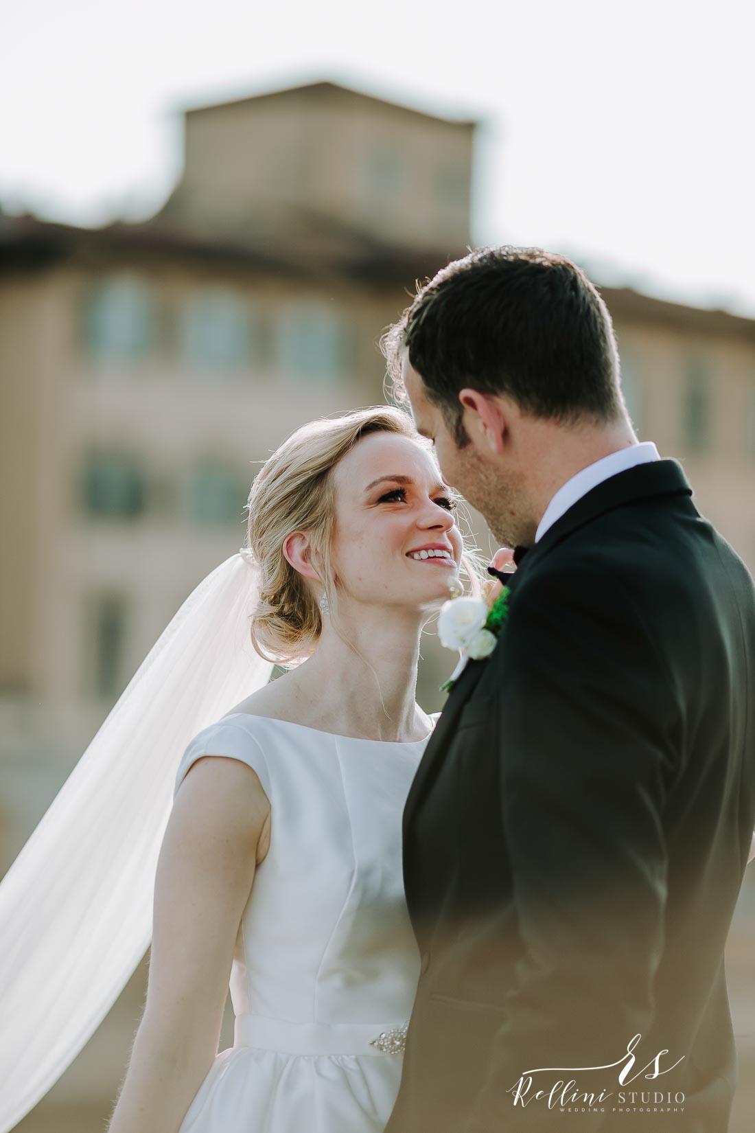 wedding il Garofalo Florence 082.jpg