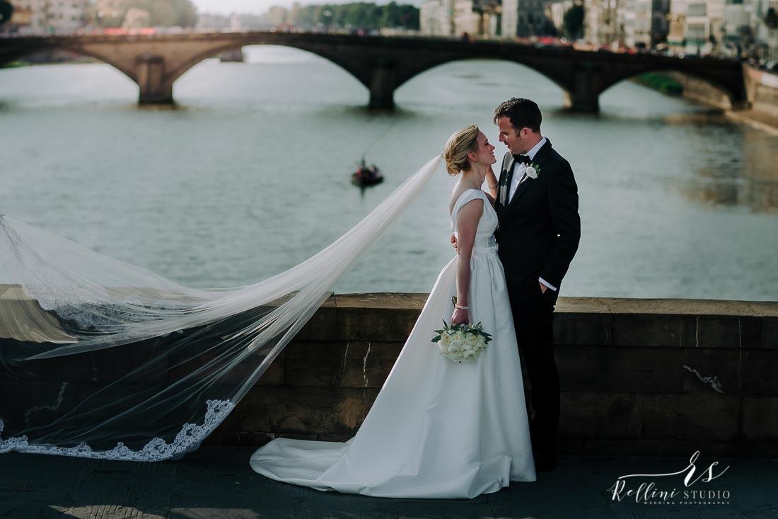 wedding il Garofalo Florence 086.jpg