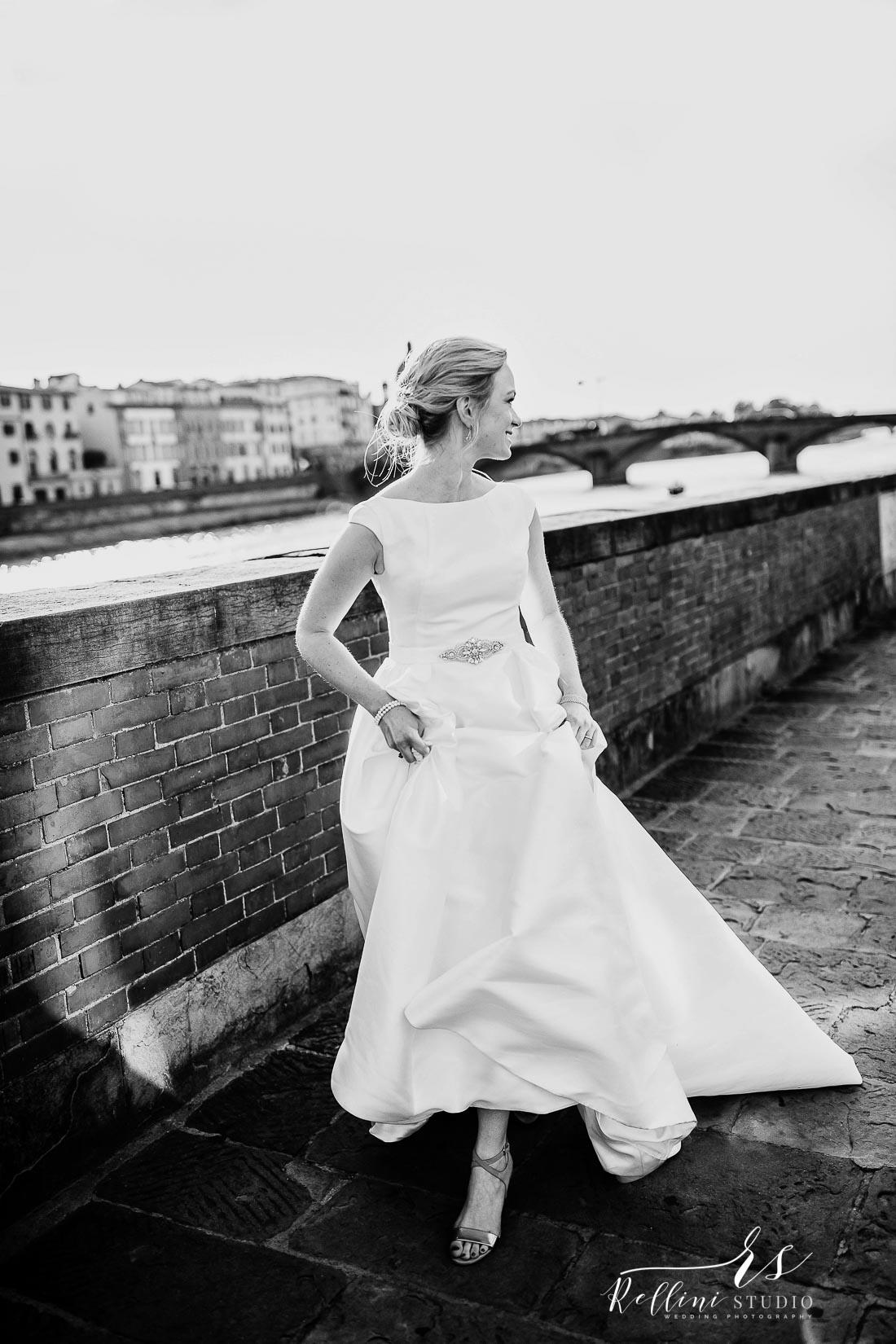 wedding il Garofalo Florence 097.jpg