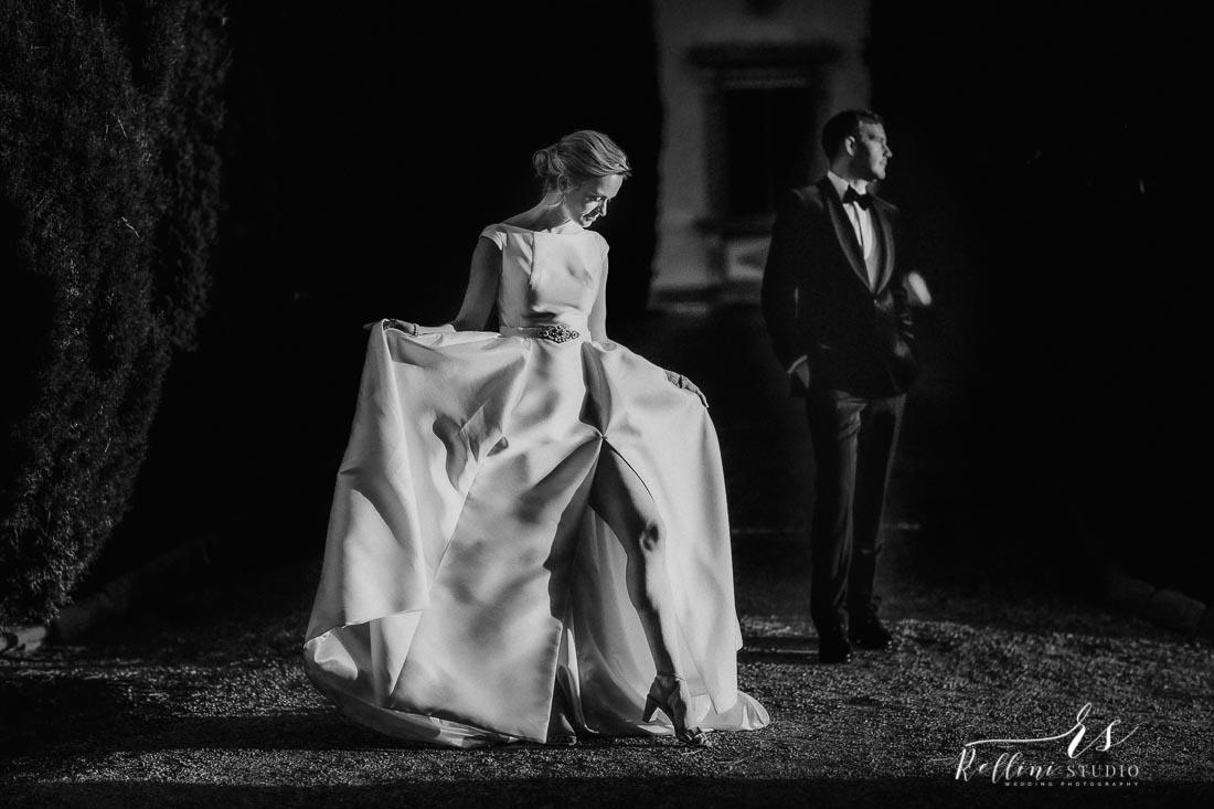 wedding il Garofalo Florence 103.jpg