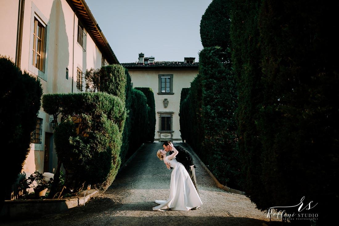 wedding il Garofalo Florence 106.jpg