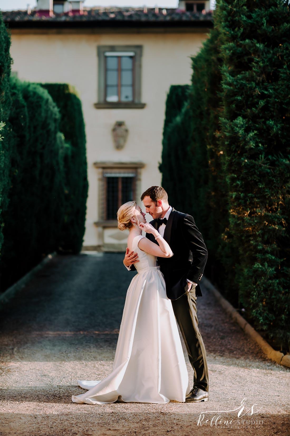 wedding il Garofalo Florence 105.jpg