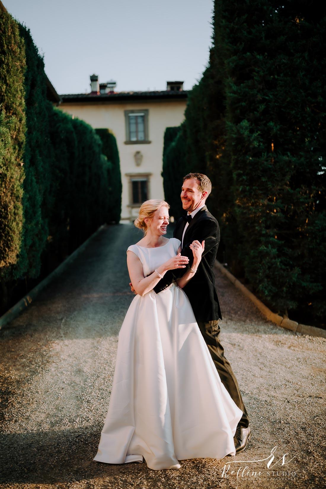 wedding il Garofalo Florence 109.jpg