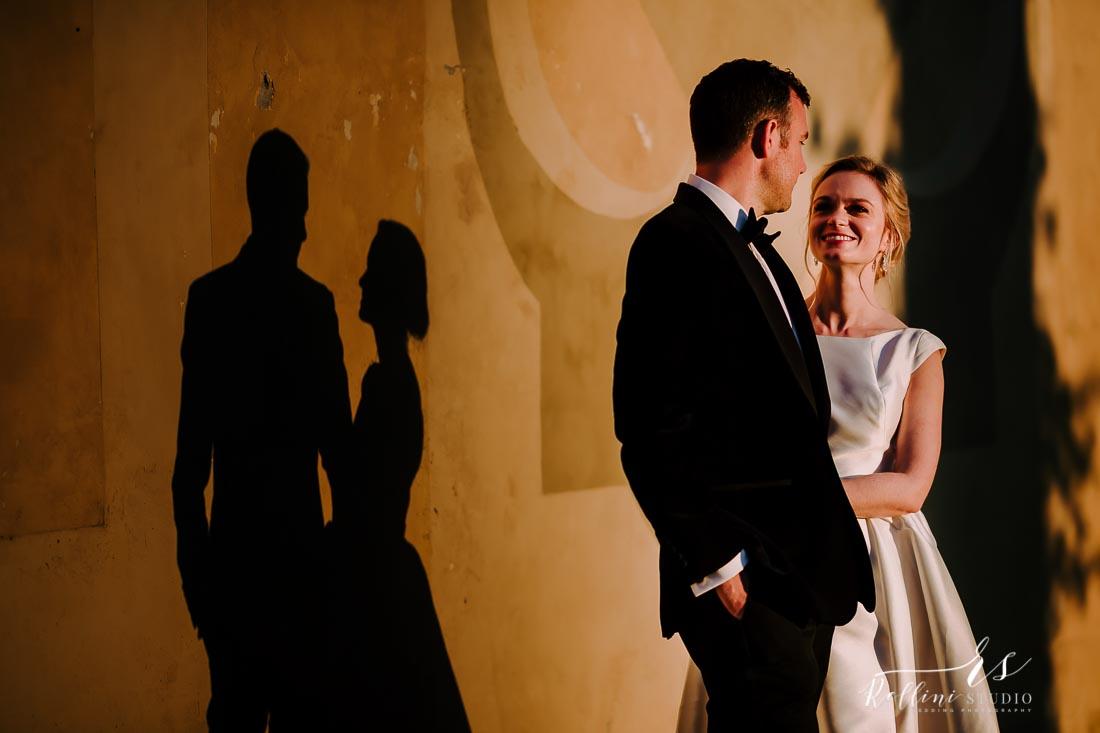 wedding il Garofalo Florence 113.jpg