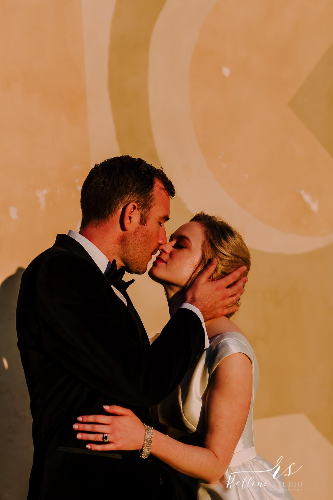 wedding il Garofalo Florence 114.jpg