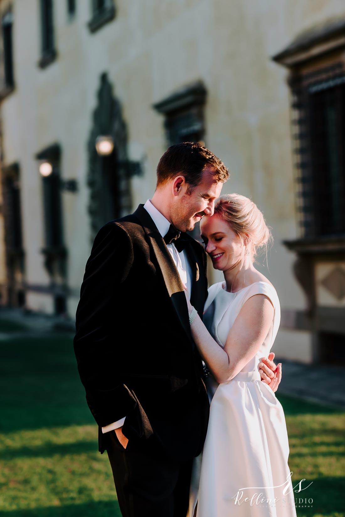 wedding il Garofalo Florence 115.jpg