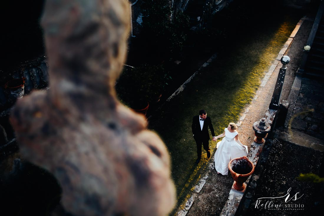 wedding il Garofalo Florence 119.jpg