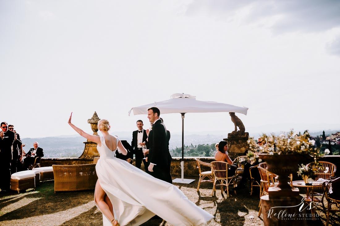 wedding il Garofalo Florence 128.jpg