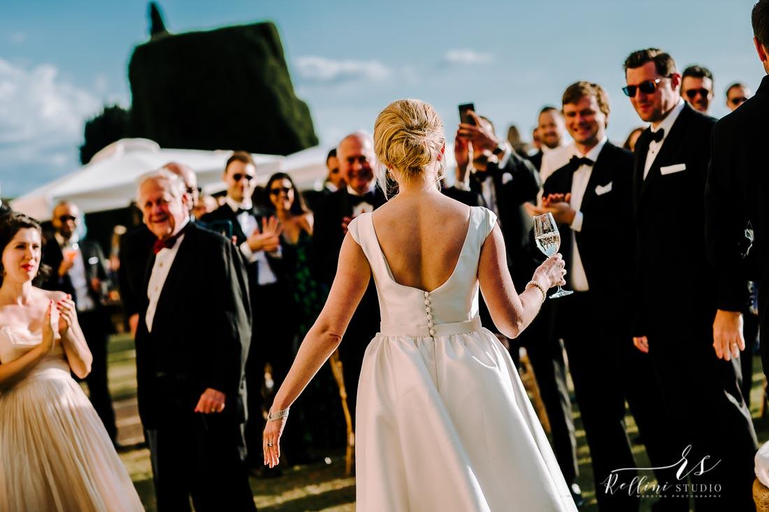 wedding il Garofalo Florence 129.jpg