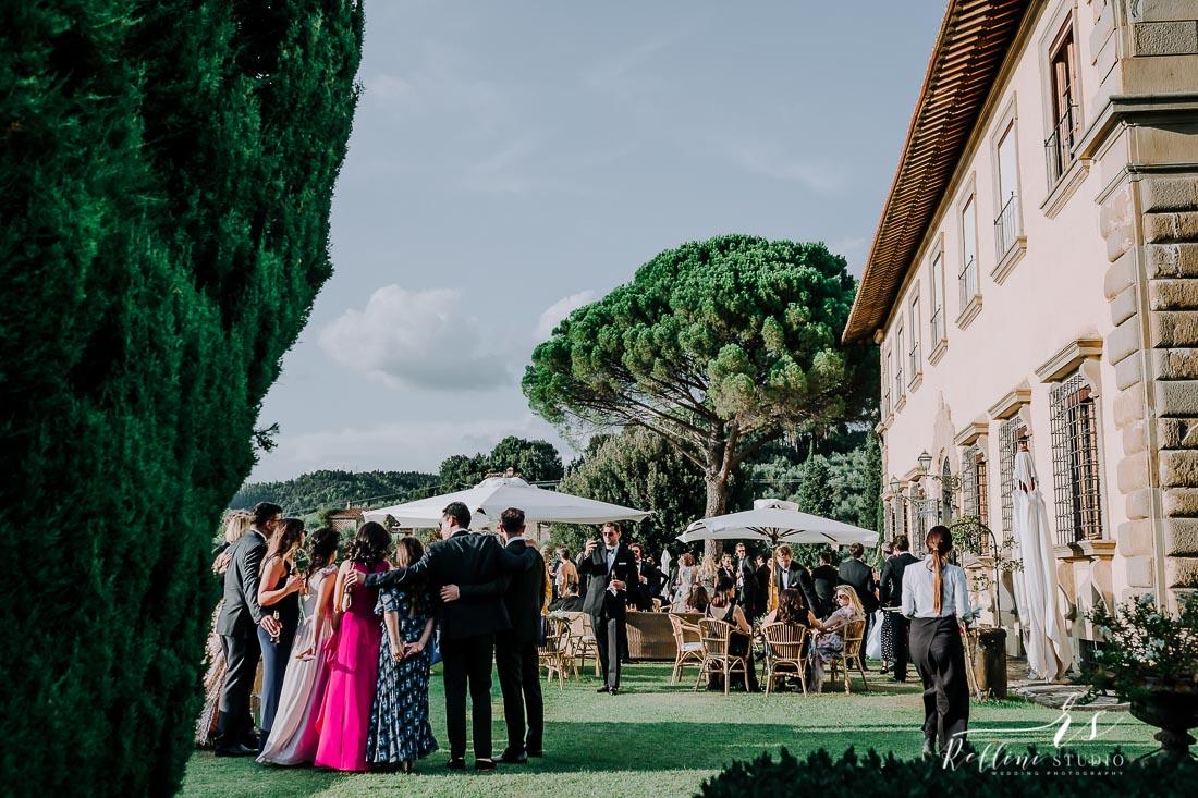 wedding il Garofalo Florence 139.jpg