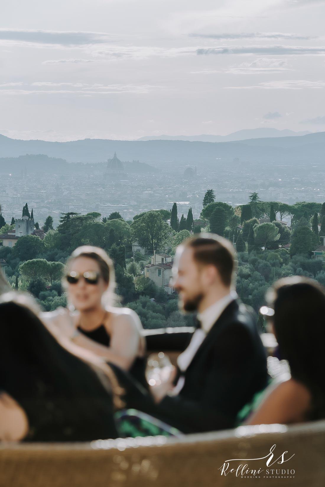 wedding il Garofalo Florence 143.jpg