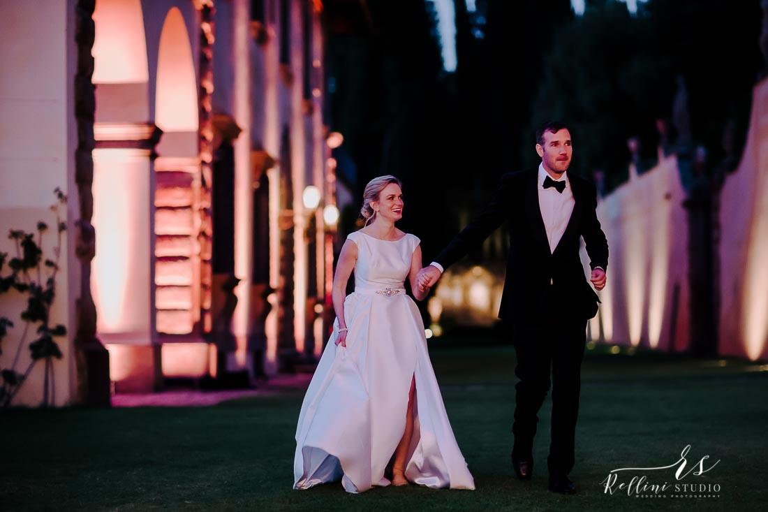 wedding il Garofalo Florence 160.jpg