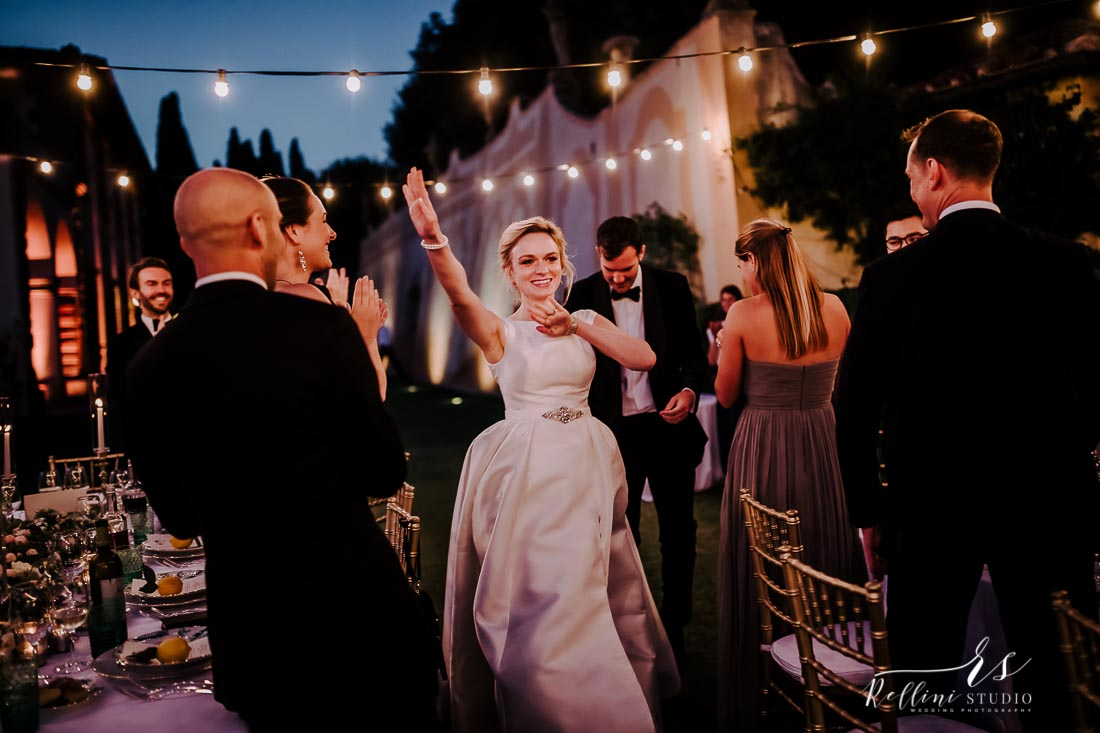 wedding il Garofalo Florence 164.jpg