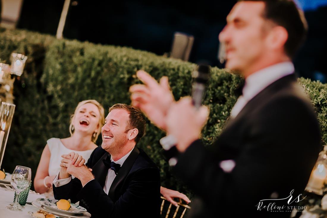 wedding il Garofalo Florence 166.jpg