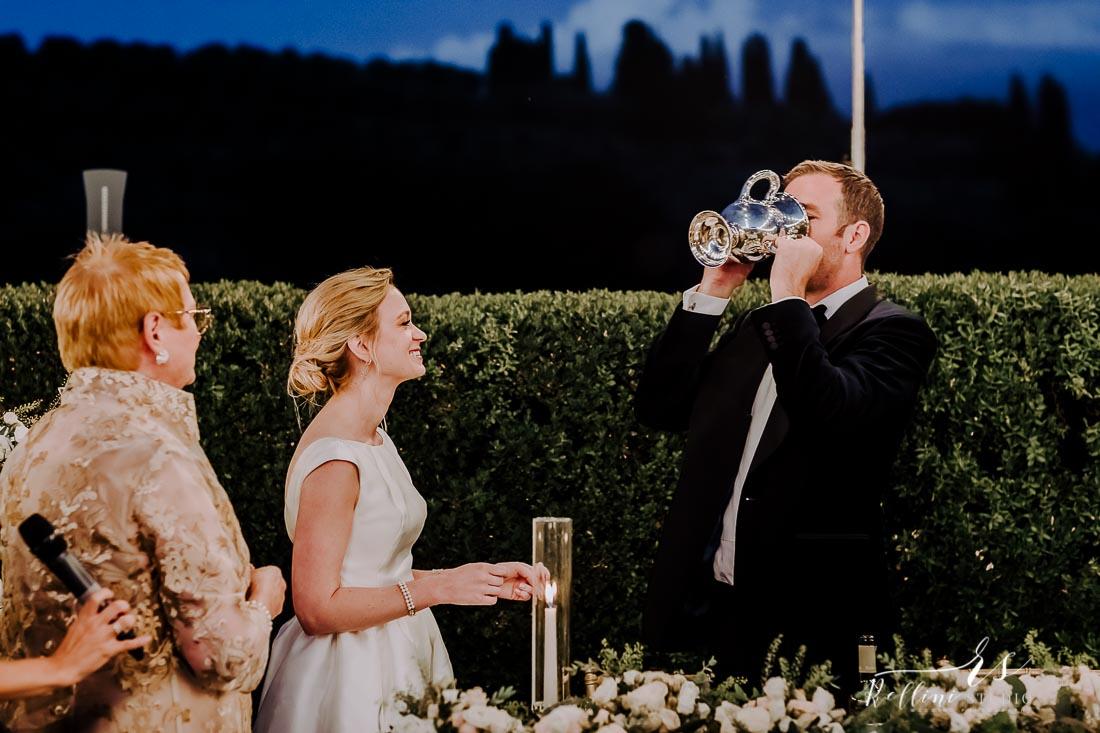 wedding il Garofalo Florence 169.jpg