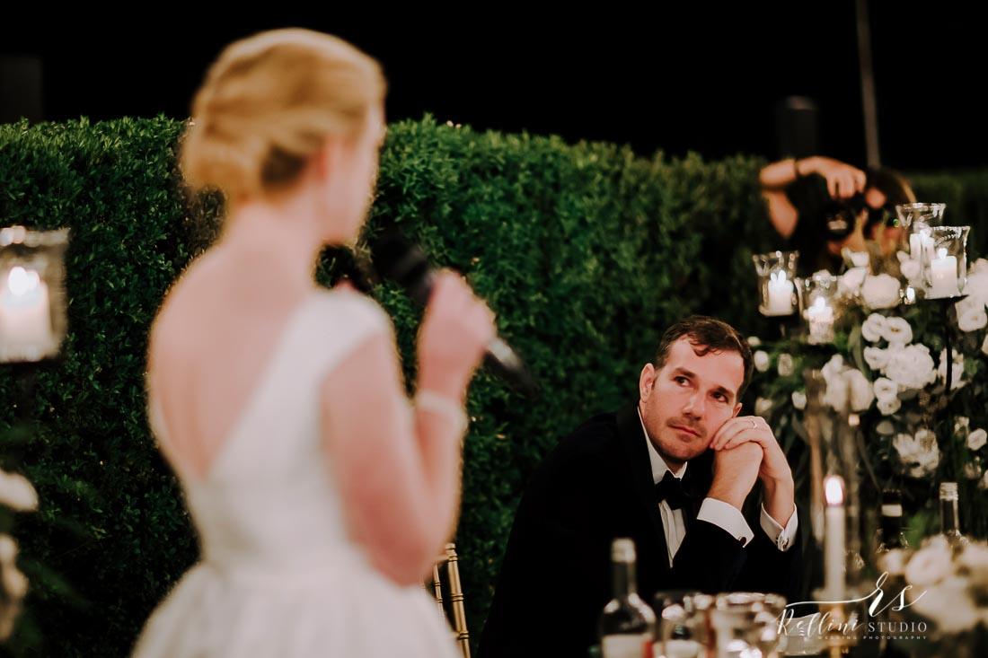 wedding il Garofalo Florence 173.jpg