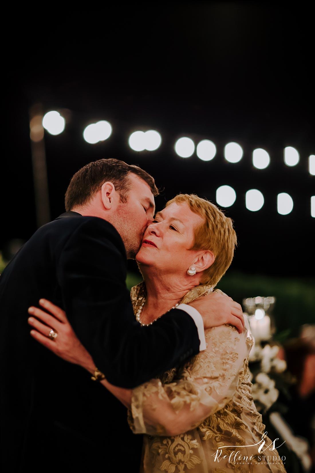 wedding il Garofalo Florence 180.jpg
