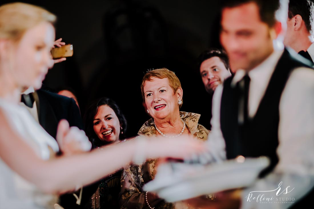 wedding il Garofalo Florence 194.jpg