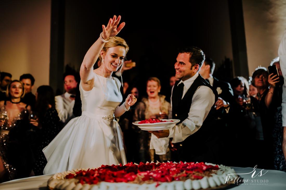 wedding il Garofalo Florence 195.jpg