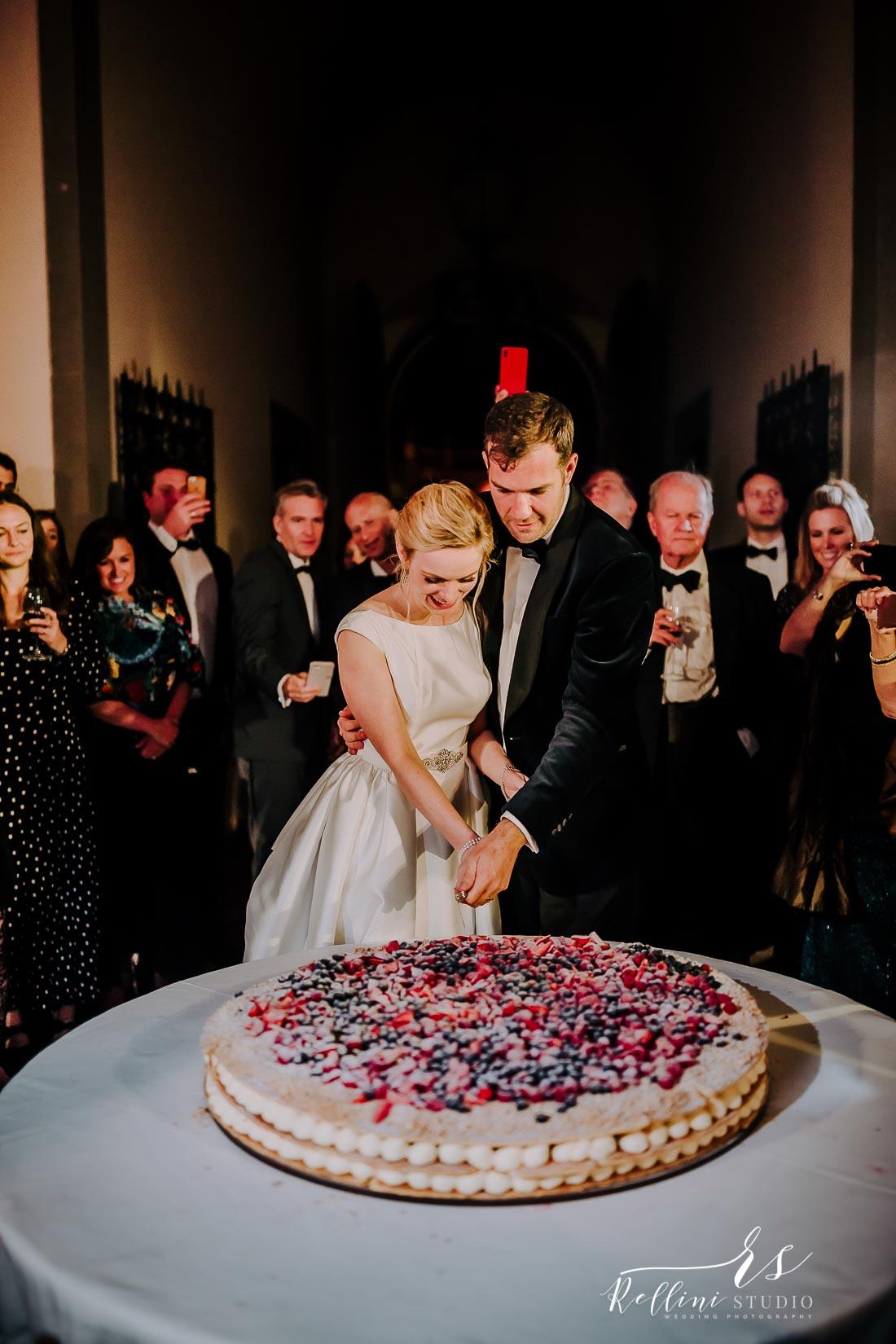 wedding il Garofalo Florence 197.jpg