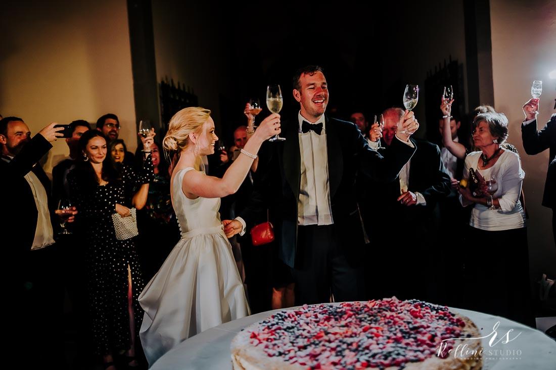 wedding il Garofalo Florence 199.jpg