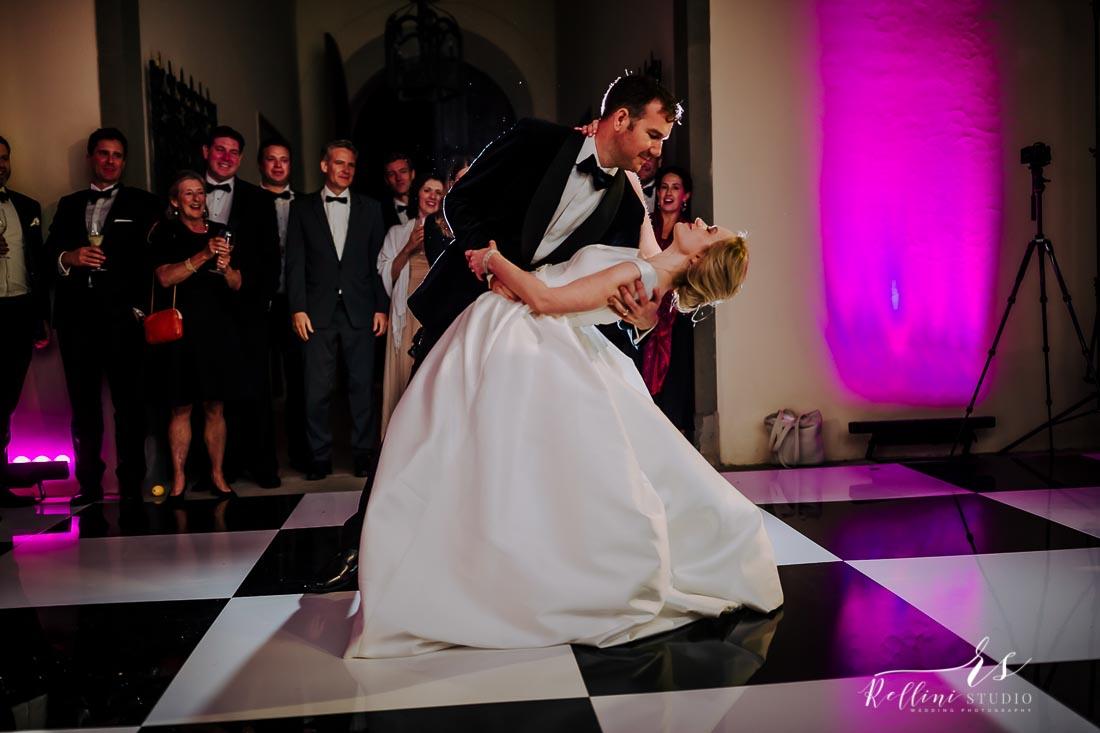 wedding il Garofalo Florence 202.jpg
