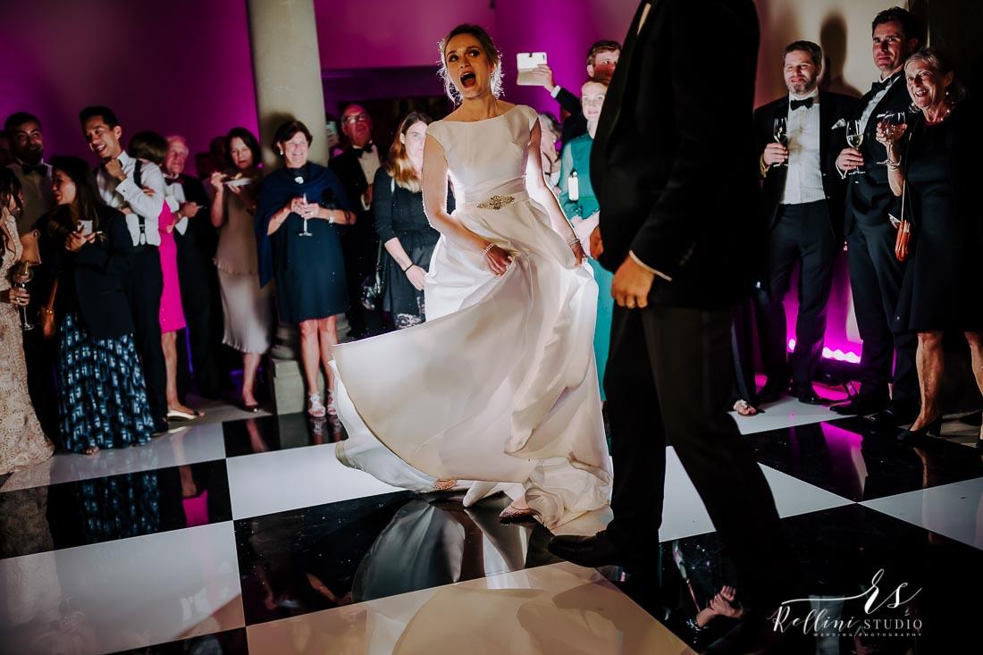 wedding il Garofalo Florence 203.jpg