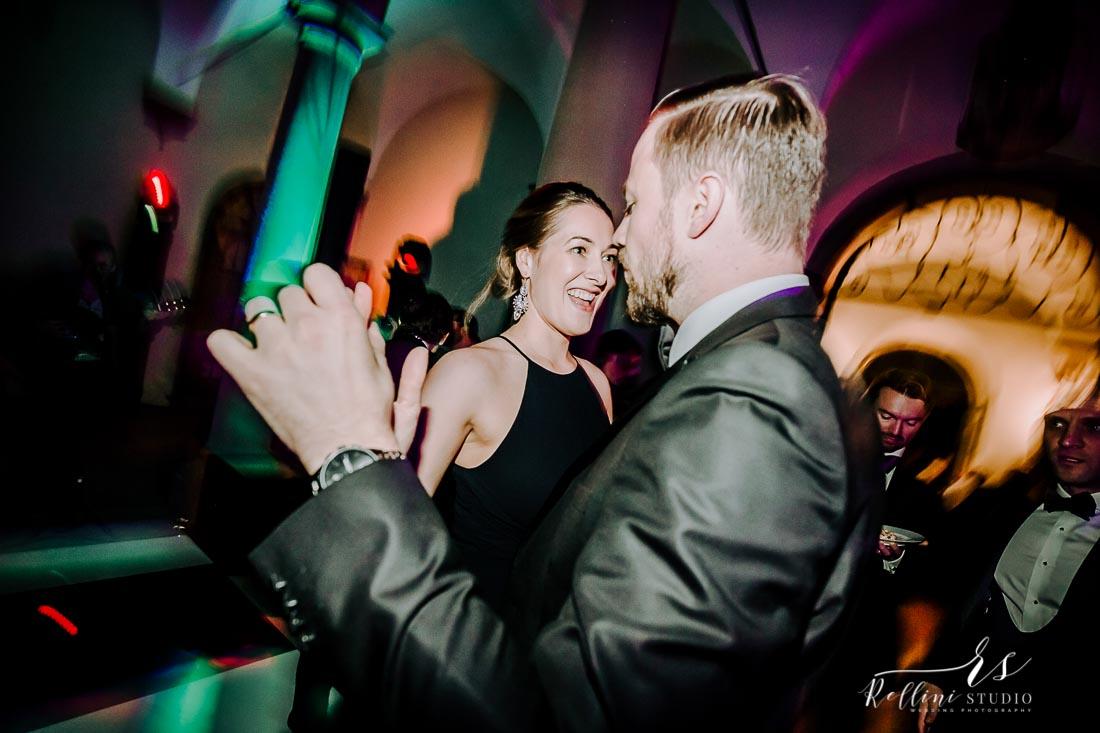 wedding il Garofalo Florence 205.jpg