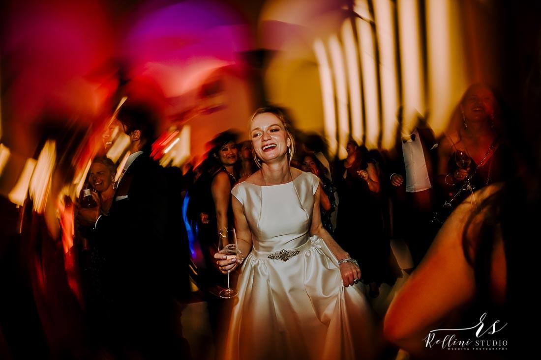wedding il Garofalo Florence 214.jpg