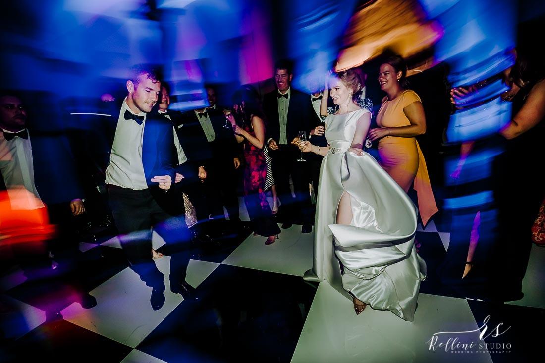 wedding il Garofalo Florence 217.jpg