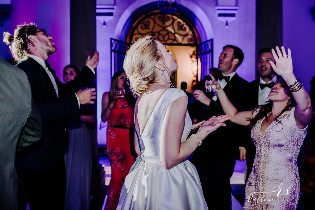wedding il Garofalo Florence 219.jpg