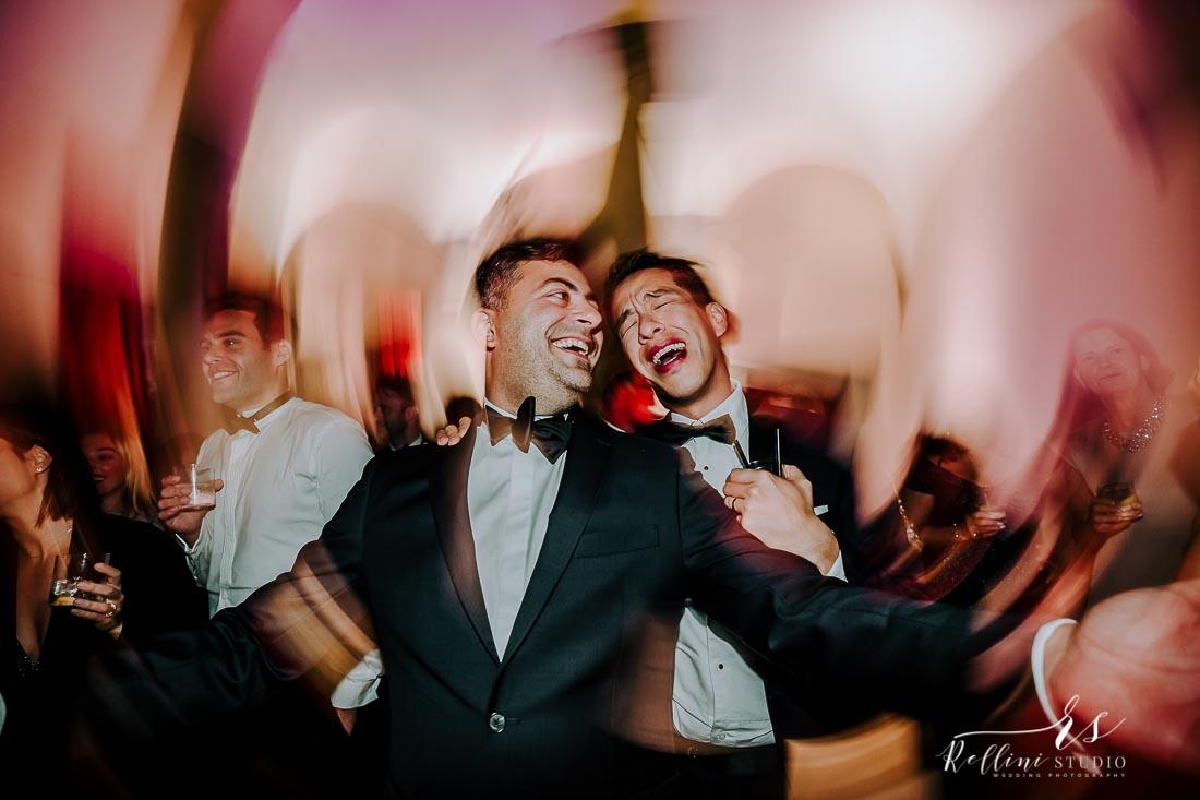 wedding il Garofalo Florence 221.jpg