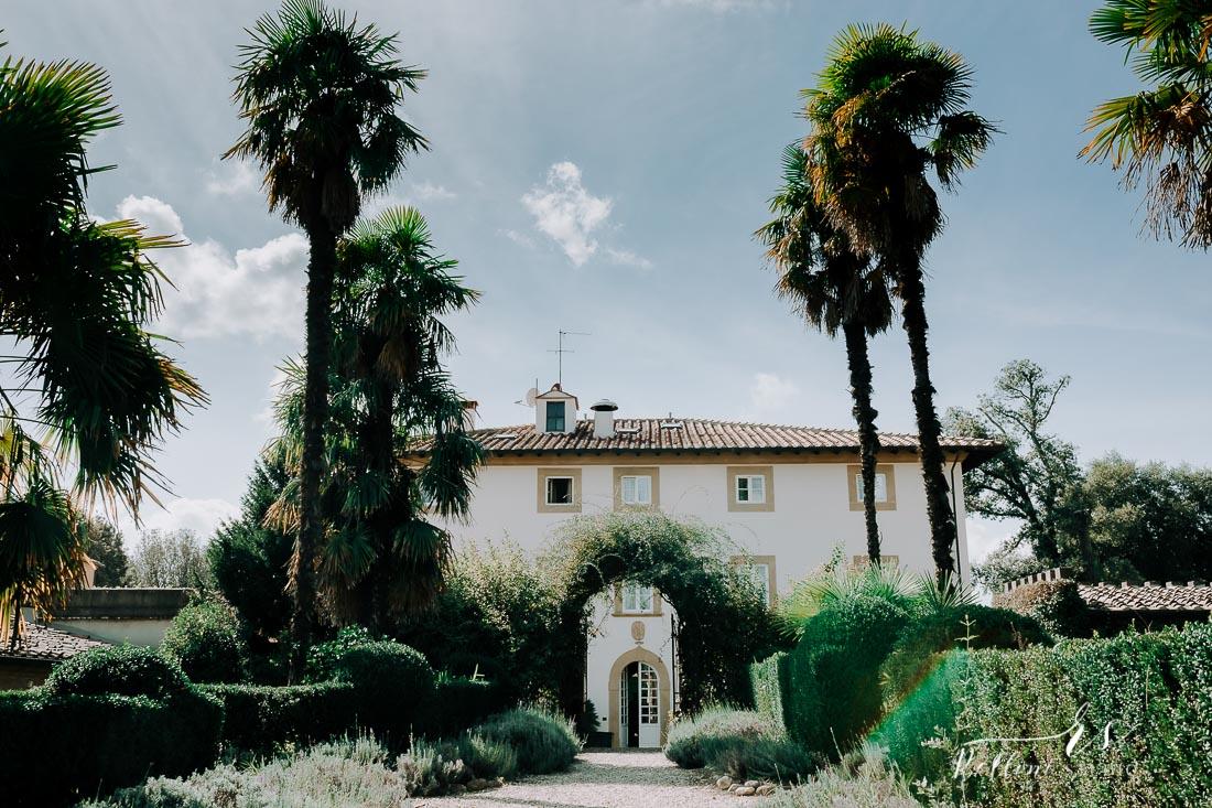wedding Pratello Pisa Tuscany 007.jpg