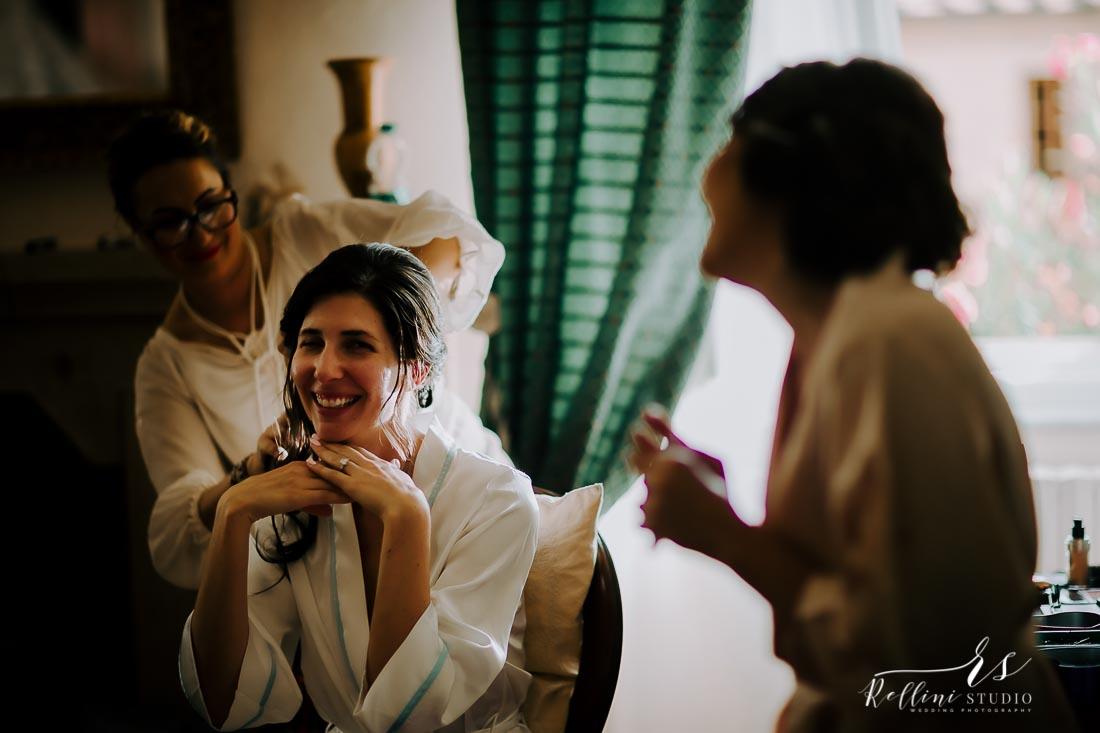 wedding Pratello Pisa Tuscany 016.jpg