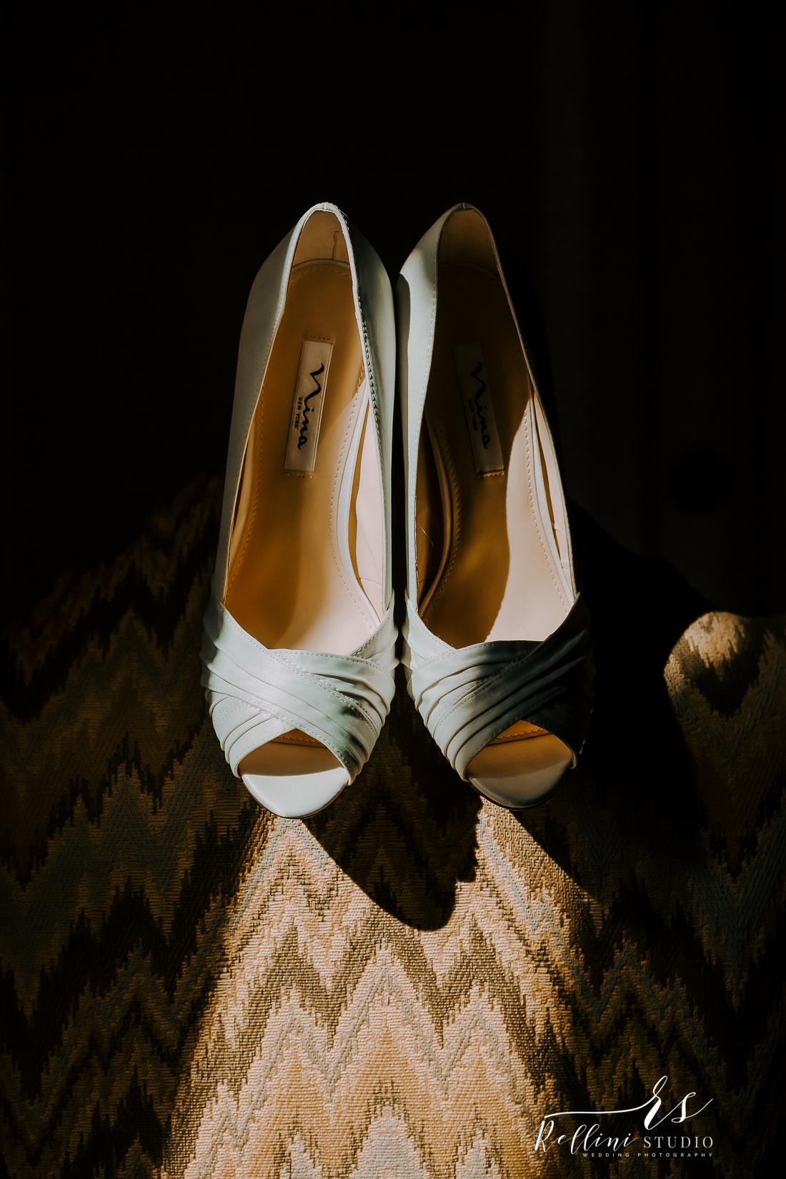 wedding Pratello Pisa Tuscany 019.jpg