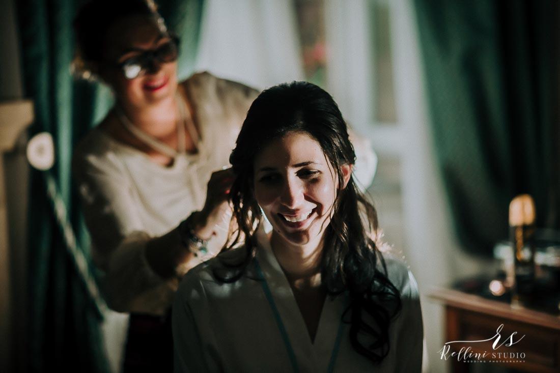 wedding Pratello Pisa Tuscany 029.jpg