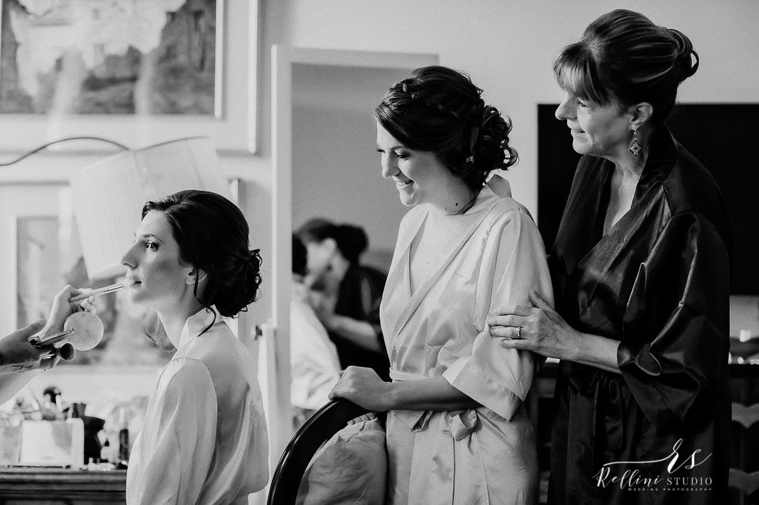 wedding Pratello Pisa Tuscany 030b.jpg