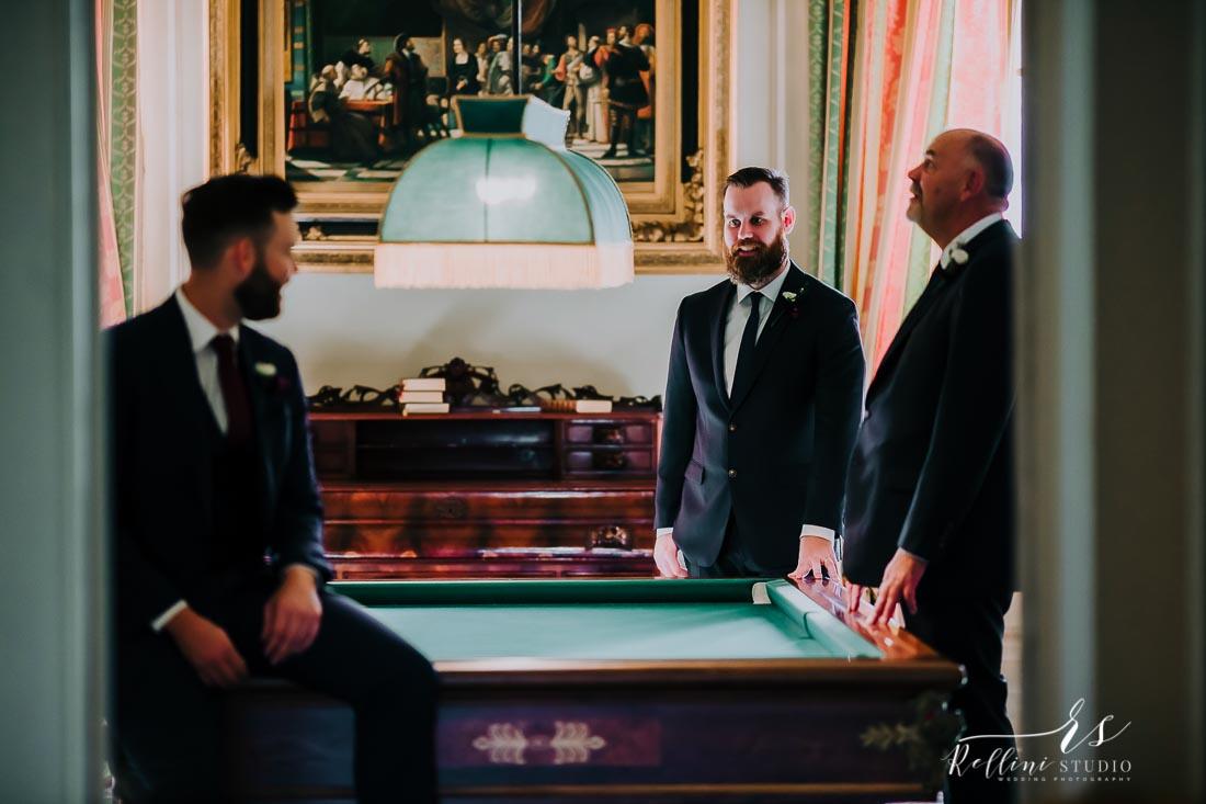 wedding Pratello Pisa Tuscany 035.jpg