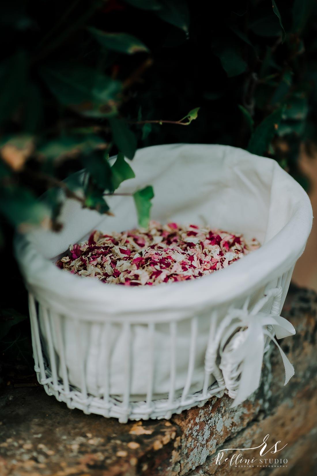 wedding Pratello Pisa Tuscany 056.jpg