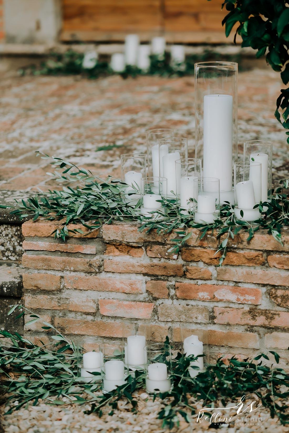wedding Pratello Pisa Tuscany 057.jpg