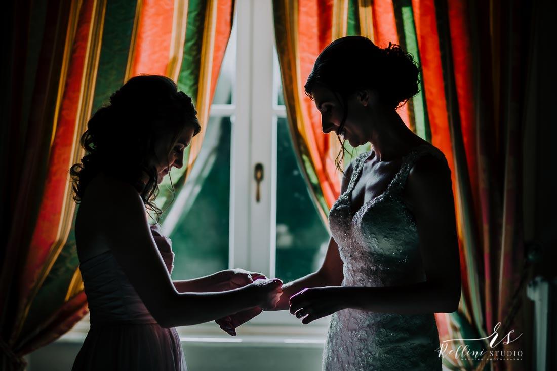 wedding Pratello Pisa Tuscany 064.jpg